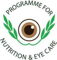 Programme for Nutrition and Eye Care